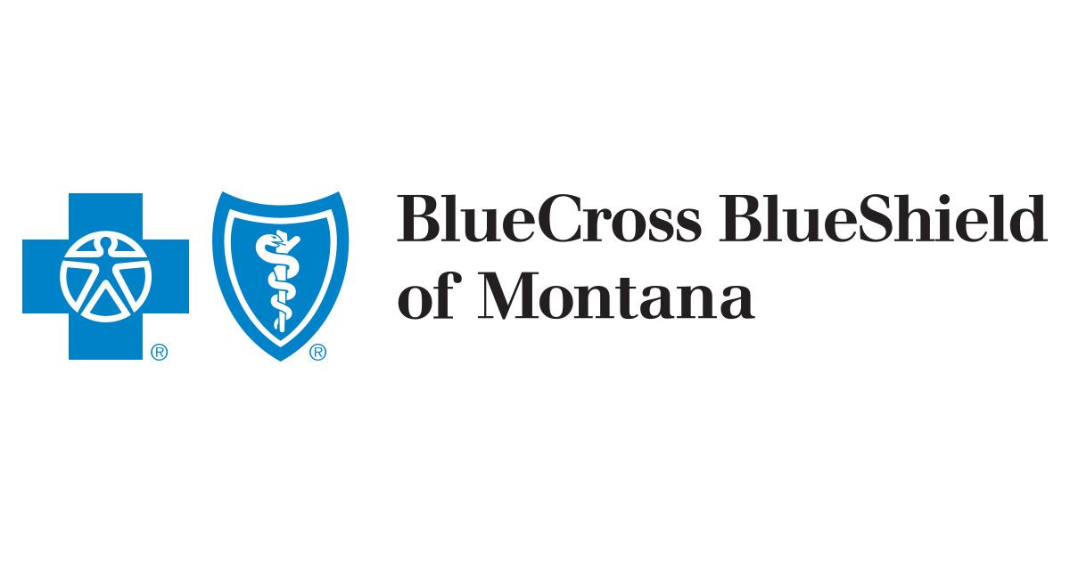 Health Insurance Montana Blue Cross And Blue Shield Of Montana
